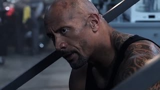Форсаж 8 2017   The Fate of the Furious 2017 трейлер № 2 на русском