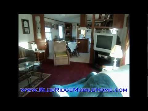 21 Wiseman Lane, mobile home financing, financing for mobile home, mobile home with financing