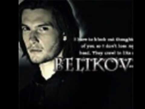 Dimitri Belikov Pictures 2011
