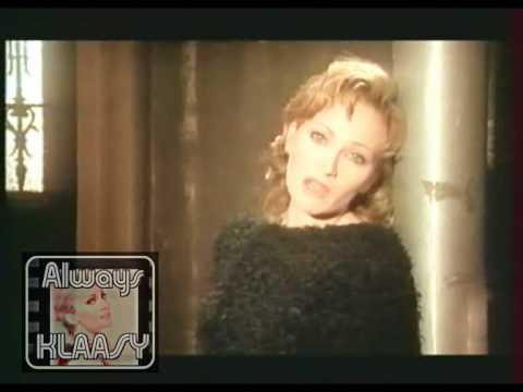 Patricia Kaas - Je Te Dis Vous