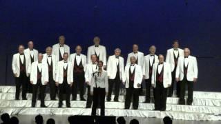 C05 San Diego Sun Harbor Chorus Fwd 2015