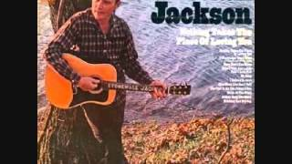 Watch Stonewall Jackson Almost Hear The Blues video