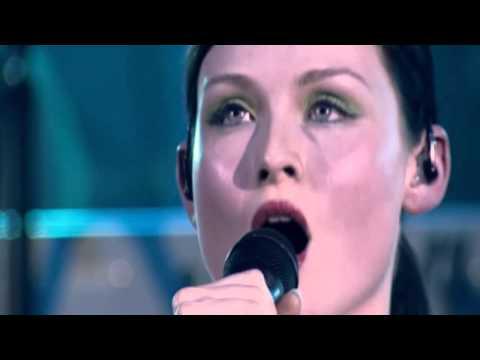 Sophie Ellis Bextor - At Shepherds Bush Empire