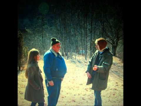 Dirty Projectors - Irresponsible Tune