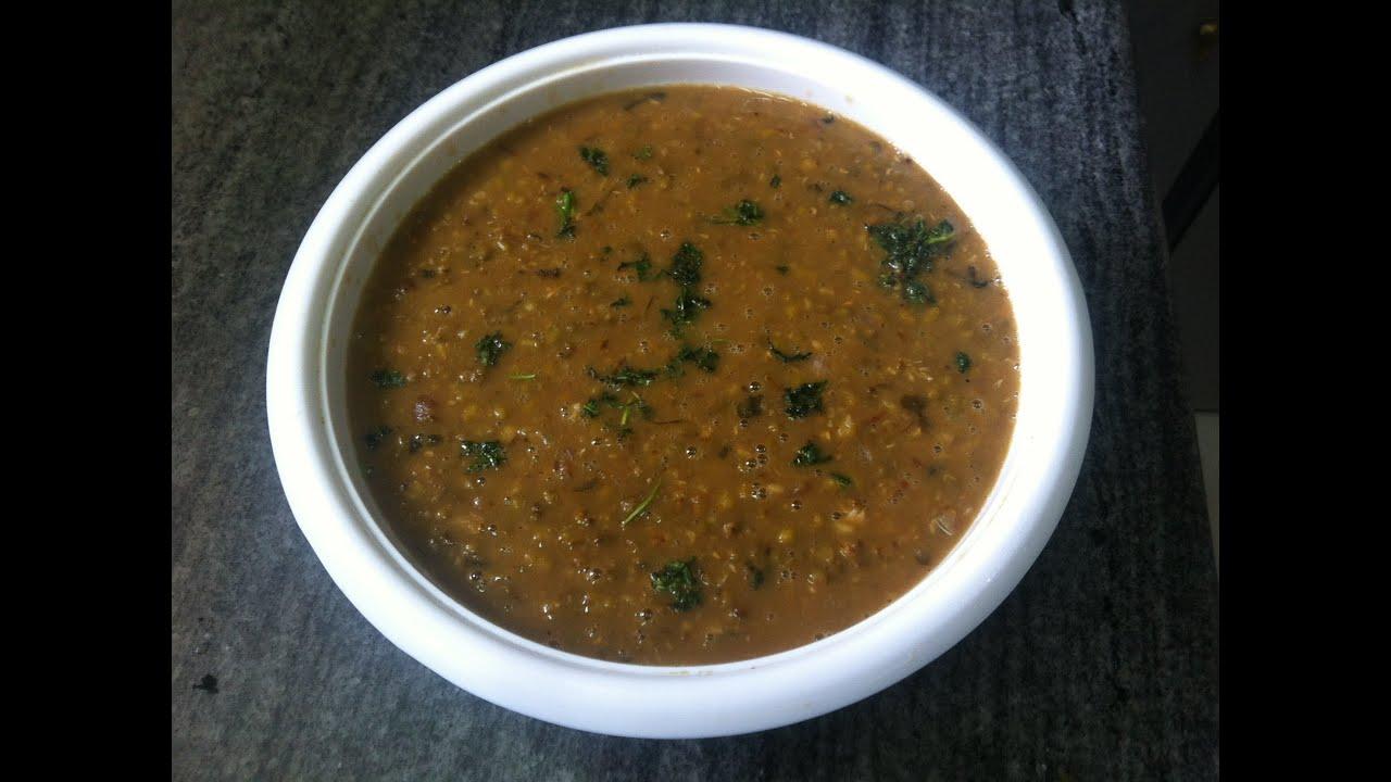 Bean Sprouts Hindi Beans Recipe in Hindi