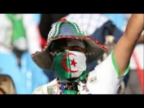 FIFA WORLD CUP 2014 ; Germany Vs Algerie ALL Goal Hightlight 30/06/2014 Botolainfo