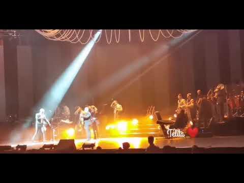 Download  Por tu adiós 💥 ... Alejandro Fernández en el Auditorio Nacional  #HechoEnMexico 🐴🇲🇽 Gratis, download lagu terbaru