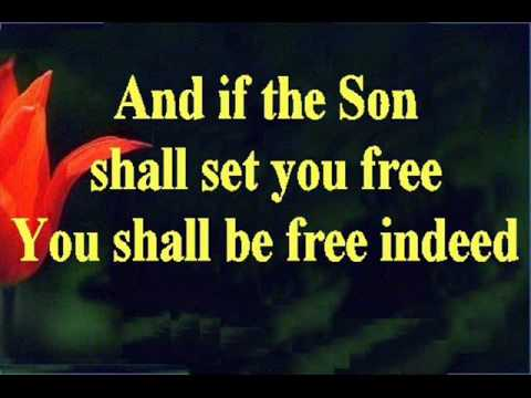 Seek Ye first The kingdom of God. (lyrics) Music Videos