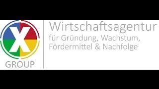 Grnderseminar Berlin CharlottenburgWilmersdorf mit