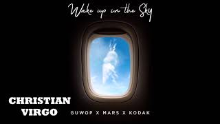 Wake Up In The Sky Clean Gucci Mane Bruno Mars Kodak Black