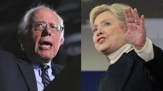 Military Historian Agrees with Bernie Sanders: Hillary Clinton is an Unreconstructed Hawk
