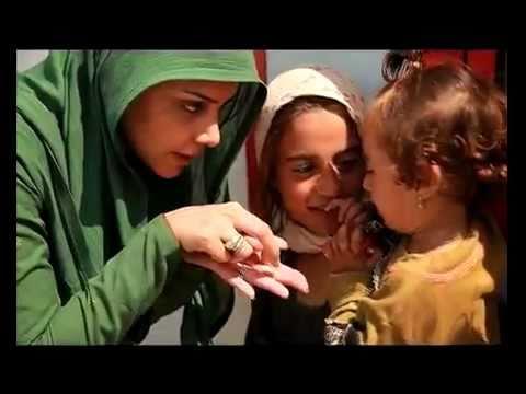 Aasmaan - Hadiqa Kiani video