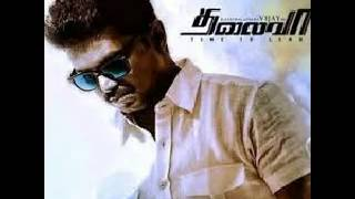 Thalaiva - Thalaiva tamil movie review