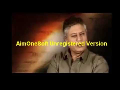 Message Of Shiv Khera (hindi Part 2) video