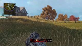 Trying To Unlock Vicktor Reznov In Blackout (BO4)