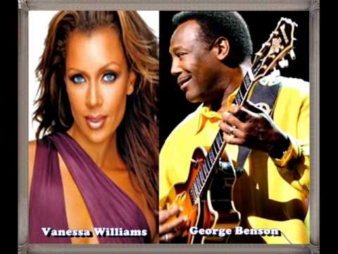 Vanessa Williams - Goodbye