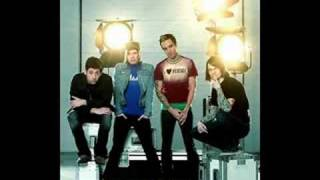 Watch Fall Out Boy Austin We Have A Problem video