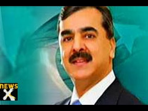 PM Gilani's contempt hearing adjourned till February 1