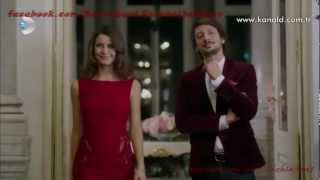 """Intikam"" 1.bolum fragmani-1.episode trailer-HD"