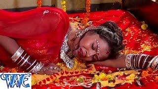 प्यार कइले बानी - Pyar Kaile Bani | Metric Pass - Gunjan Singh | Latest Bhojpuri Sad Song 2015
