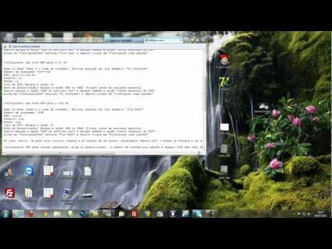 Informática ( Desbloqueio de modem huawei 2º método )