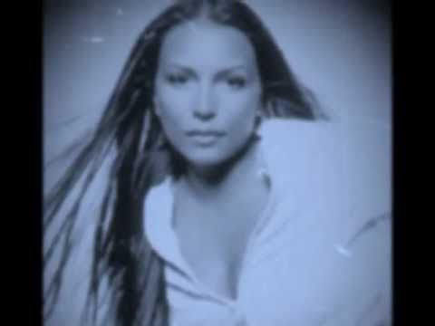 Angie Martinez - Fucked up Situation