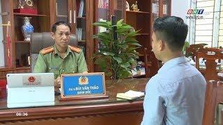 BR-VT: Lực lượng chức năng đảm bảo an ninh trật tự- an toàn xã hội dịp lễ