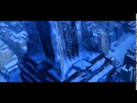 Seelenblut666-seek And Destroy (metallica).mp4 video