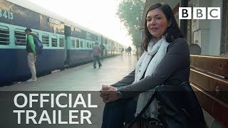 A Passage to Britain: Trailer - BBC