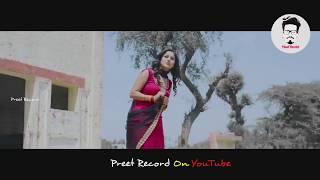 "TERI ANKH NE ''Vattan Sandhu"" New Latest Punjabi  WhatsApp status video || Preet Record ||"