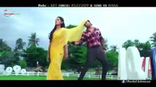amar moton full video mantel by shakib khan