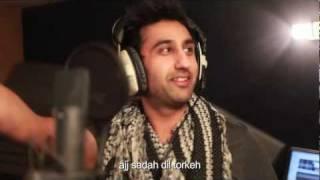 Pure Punjabi - WHY THIS KOLAVERI DI - Party Mix  Ft. Bups Saggu & Jati Cheed
