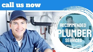 emergency plumbing service 24/7 near me Houston TX I call now 832 925 4773