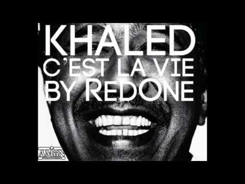 شاب خالد - جديد 2012 قنبلة C'est La Vie Cheb Khaled