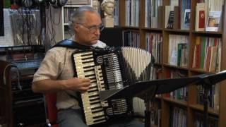 download lagu Waltz No.2, Shostakovich gratis