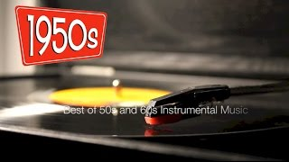50s 60s Oldies 50s Music And 60s Music 3 Hours Oldies Music Remix Playlist Videos VideoMp4Mp3.Com