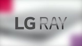 Связной. Обзор смартфона LG Ray