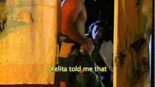 Fabula - Cuban Movie Trailer