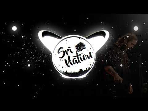 Post Malone - rockstar ft. 21 Savage (Jizzy Remix) MP3