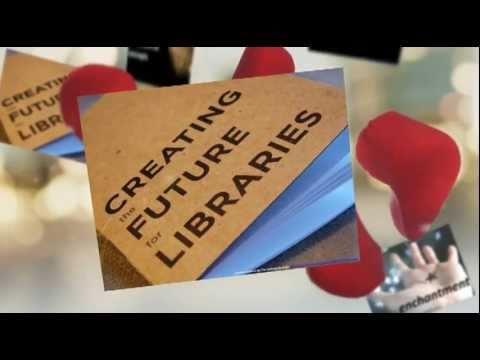 Libraries as Learning Commons