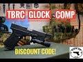 TBRCi V3 Micro Comp