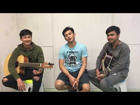 download lagu Dia Anji Cover Terbaru gratis