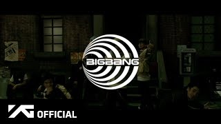 Watch Bigbang How Gee video