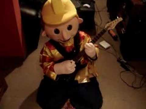 play with me - bob