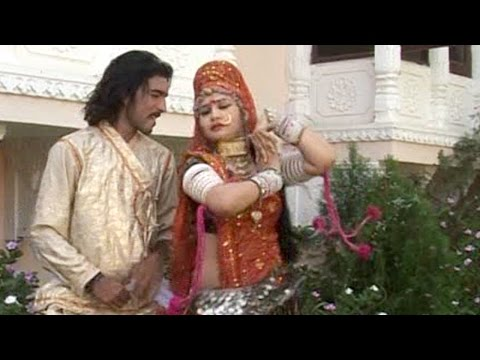 Gokul Sharma (mela Me Thumko Mar) - Rajasthani Hot Video Songs video