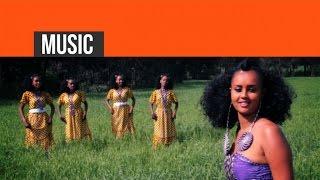 Eritrea - Feven Tewelde - ንሳዕስዕ / Nzaze - New Eritrean Music 2015