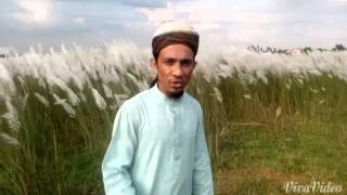 islami gojol toiobalবাংলা গজল তৈয়ব আলী igt.com