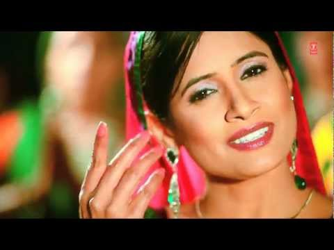 Jogi Di Gufa Kamaal By Miss Pooja [full Song] I Jogi De Gufa Kamaal video