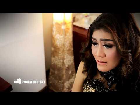Sewu Maaf -  Vivy Oktoviyani Official Video Music Full HD