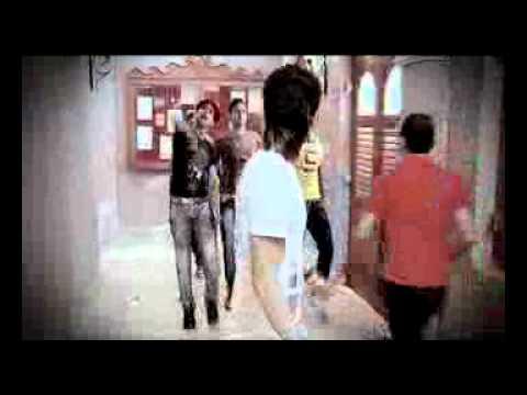 v D3 - Dil Dostii Dance Episode 86 Promo